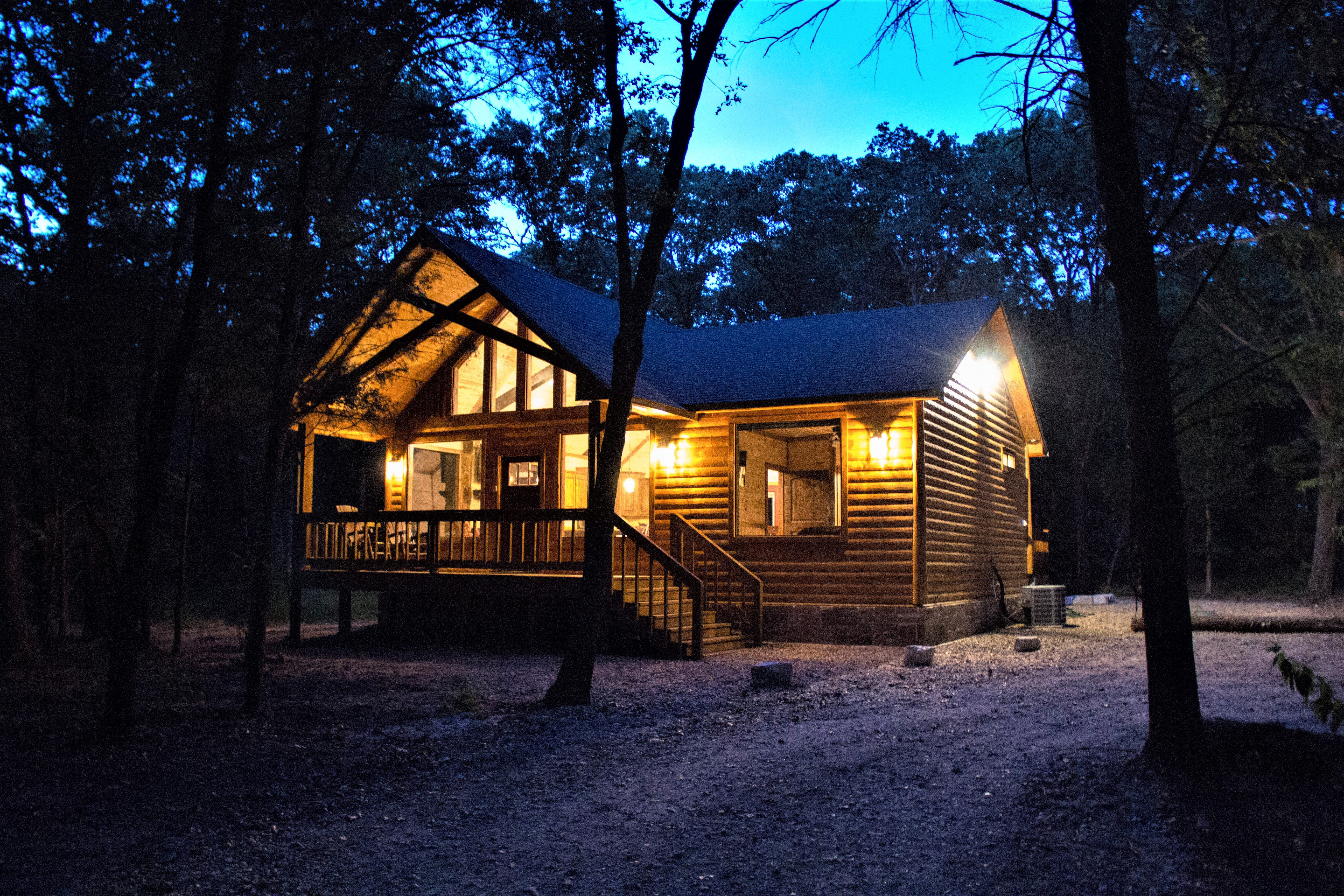 washington blog state cabin large fixedw in cozy point treehouse cabins trover getaways